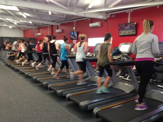 Snap Fitness Geraldton Free Gym Pass